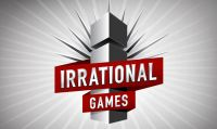 Irrational Games chiude