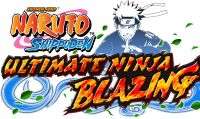 Naruto Shippuden: Ultimate Ninja Blazing è disponibile su iOS e Android