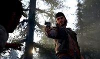 Sony Bend rivela tante informazioni sul protagonista di Days Gone