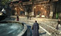 Sette minuti di gameplay per Dragon's Dogma Online