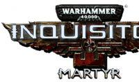 Bigben pubblicherà su console Warhammer 40,000: Inquisitor - Martyr sviluppato da NeocoreGames