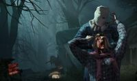 IllFonic smentisce l'interruzione del supporto a Friday the 13th: The Game