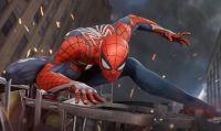 Spider-Man di Insomniac ha preso ispirazione dalla serie Arkham di Batman