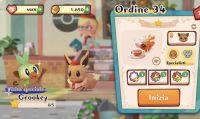 Café Mix per Nintendo Switch è stato scaricato 5 milioni di volte in tutto il mondo