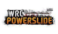 WRC Powerslide: le modalità di gioco ed il trailer ufficiale