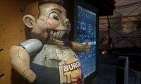 Trailer 2° Pacchetto Mappe - Ascendance per Call of Duty: Advanced Warfare