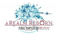 Il lancio di Final Fantasy 14 è fissato per questa estate
