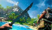 Trailer ufficiale di lancio per Far Cry 3