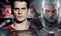 The Witcher - Henry Cavill vorrebbe interpretare Geralt nella serie TV