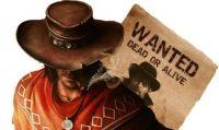 Call of Juarez: Gunslinger disponibile dal 22 maggio