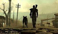 Online la recensione di Fallout 4
