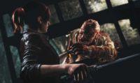 Capcom presenta la Collector's Edition europea di Resident Evil 2 Remake