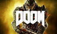 Svelato il peso di Doom per Switch