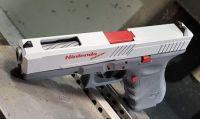 Ecco la Zapper Nintendo che spara proiettili reali