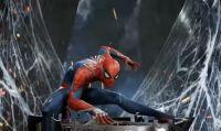 Spider-man - Insomniac metterà a disposizione più versioni del costume
