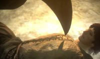 Un nuovo trailer mostra il porting di Dragon's Dogma: Dark Arisen
