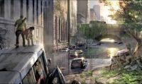 Terminato lo sviluppo di The Last of Us