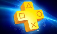 PS Plus - Ecco gli Instant Game di Novembre