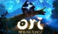 Microsoft propone il Bundle Xbox One + Ori and the Blind Forest