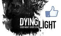 Vinci Dying Light per Xbox One con GameStorm.it