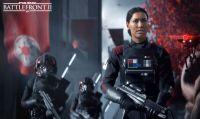 Star Wars: Battlefront II - EA ci dà nuove informazioni sulla Squadra Inferno
