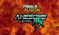 Trials Fusion Awesome Level Max a luglio