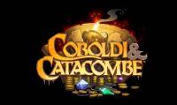 Blizzcon 2017 - Ecco tutti i dettagli sulla nuova espansione di Hearthstone: Coboldi & Catacombe