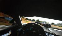 DRIVECLUB VR sarà uno dei game di lancio di PlayStation VR