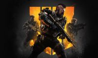 Il prossimo Call of Duty includerà la campagna single player