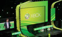 Microsoft promette un E3 enorme per Xbox