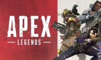 Apex Legends - Un Leak svela la nuova Leggenda Nomad