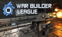"WAR BUILDER LEAGUE - La closed beta dello sparatutto ""build 'em up"" è ora disponibile"