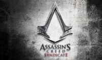 Assassin's Creed Syndicate - Ecco le features Nvidia su PC