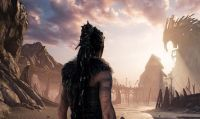 Hellblade: Senua's Sacrifice supera quota 50.000 copie vendute nella settimana del debutto su Xbox One