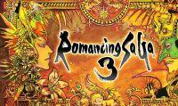 Romancing SaGa 3 - Rilasciati nuovi dettagli sui personaggi secondari