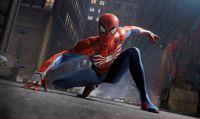 Spider-Man - Ecco il trailer di lancio in italiano