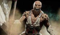 Mortal Kombat 11: aggiunti nuovi 'raid a squadre'