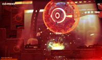 Trailer di presentazione e gameplay di RIVE