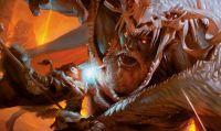 Il 2019 è stato l'anno più importante per Dungeons & Dragons