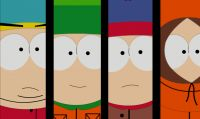 Svelato un titolo 'unreleased' di South Park