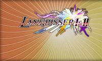 Langrisser I & II ora disponibile