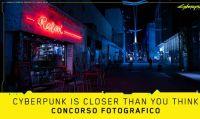 CD PROJEKT RED annuncia il concorso fotografico ufficiale di Cyberpunk 2077