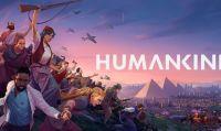 Humankind è stato rimandato