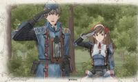 Valkyria Chronicles arriverà anche sulle Nintendo Switch Occidentali