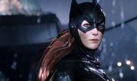 Trailer del DLC Batgirl: Questione di famiglia