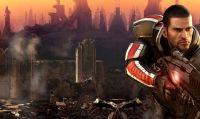 Mass Effect 2 e 3 sono retro compatibili su Xbox One
