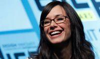 Jade Raymond fonda Haven, nuovo team di sviluppo, a lavoro su una nuova IP originale per PlayStation