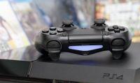 PS4 Slim in arrivo ad ottobre?
