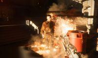 Alien: Isolation - nuove immagini dall'E3