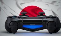 Presentata la carrellata di titoli PS4 in uscita in Giappone quest'estate